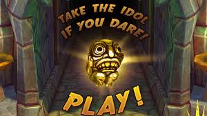 Temple Run 3 Is Our Best Game Along With Temple Run 3 Temple Run Is The Most Exciting Action Game Temple Run 2 Fun Math Games Temple
