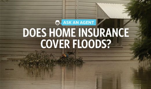 Flood Insurance Quote Stunning Ask An Agent Is My Fire Pit Coveredhomeowners Insurance 2017