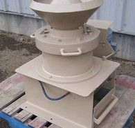 Laboratory Cone Crushers for Sale in Canada, USA, Mexico