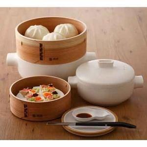 Jia - steamer set by jia | S i m p l e l i f e | Pinterest