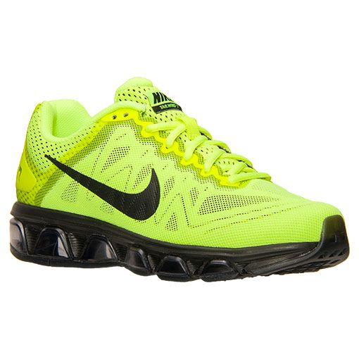 f77032e1e59 Nike Air Max Tailwind 7 Running Shoes