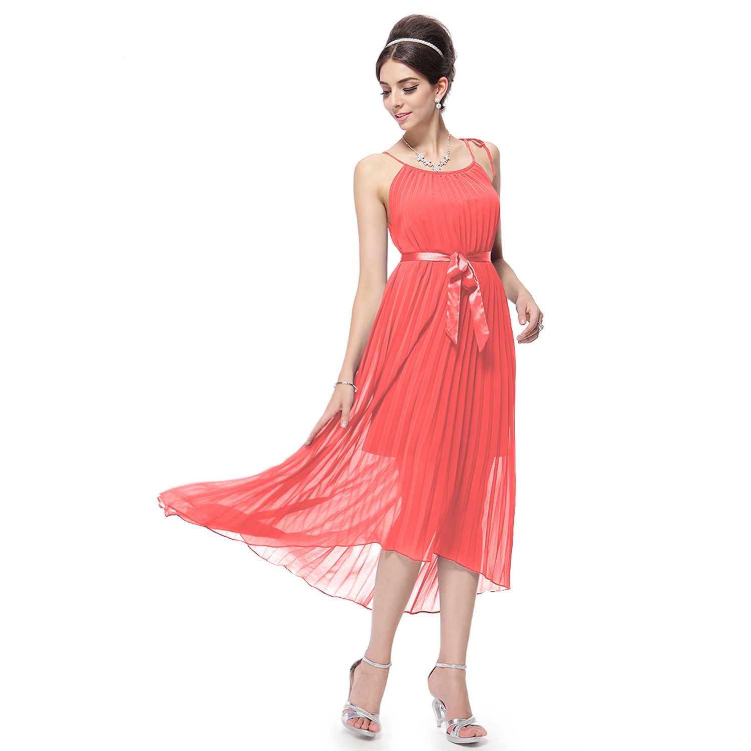Cool women formal gown party evening prom dress everpretty