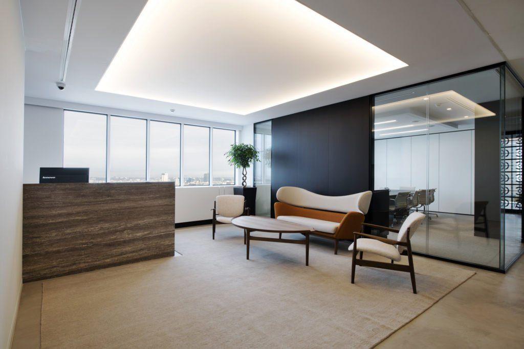 Pin by meubles de bureaux on bureaux de rêve