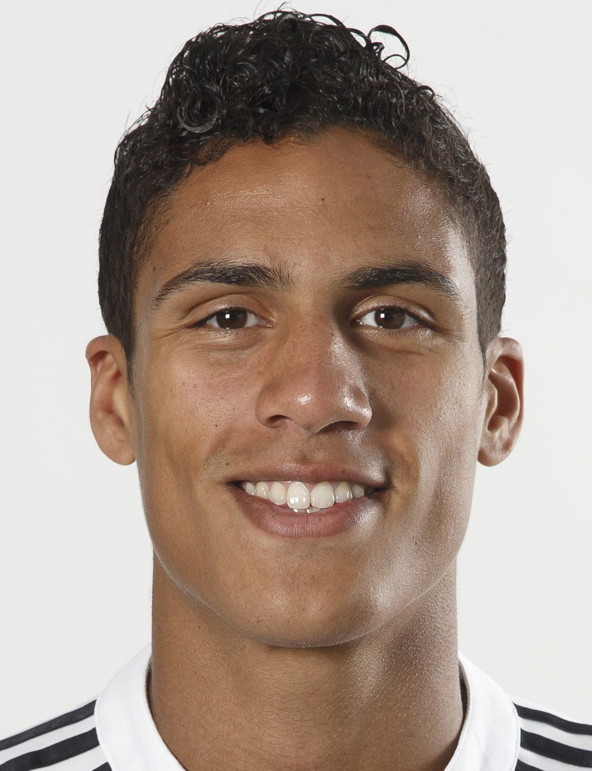 Bayern wants to bid 40m for Varane | soccer http://www