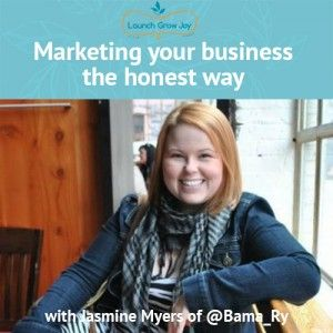 marketing your business the honest way