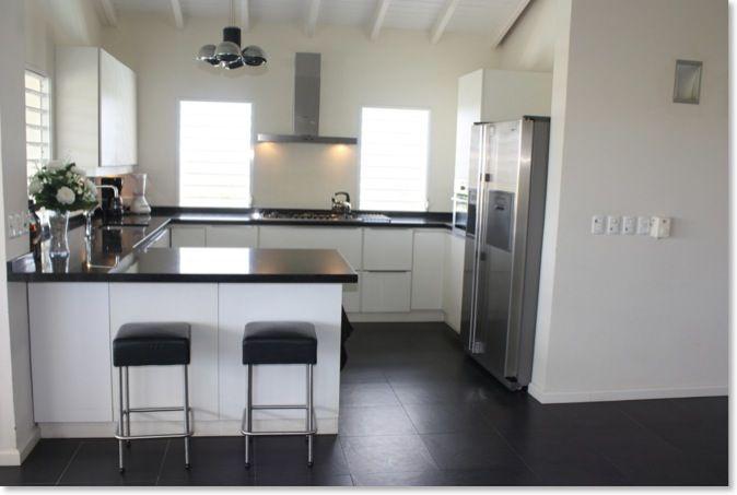 keuken in veranda | woonkamer, keuken, schuifpui, veranda | Ontwerp ...