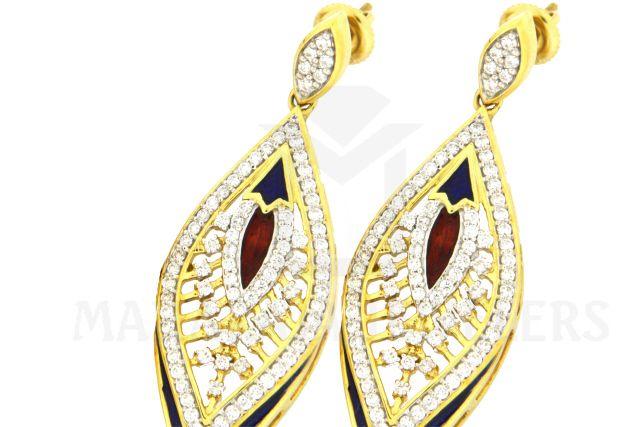 21++ Jewelry stores hillcroft houston tx info