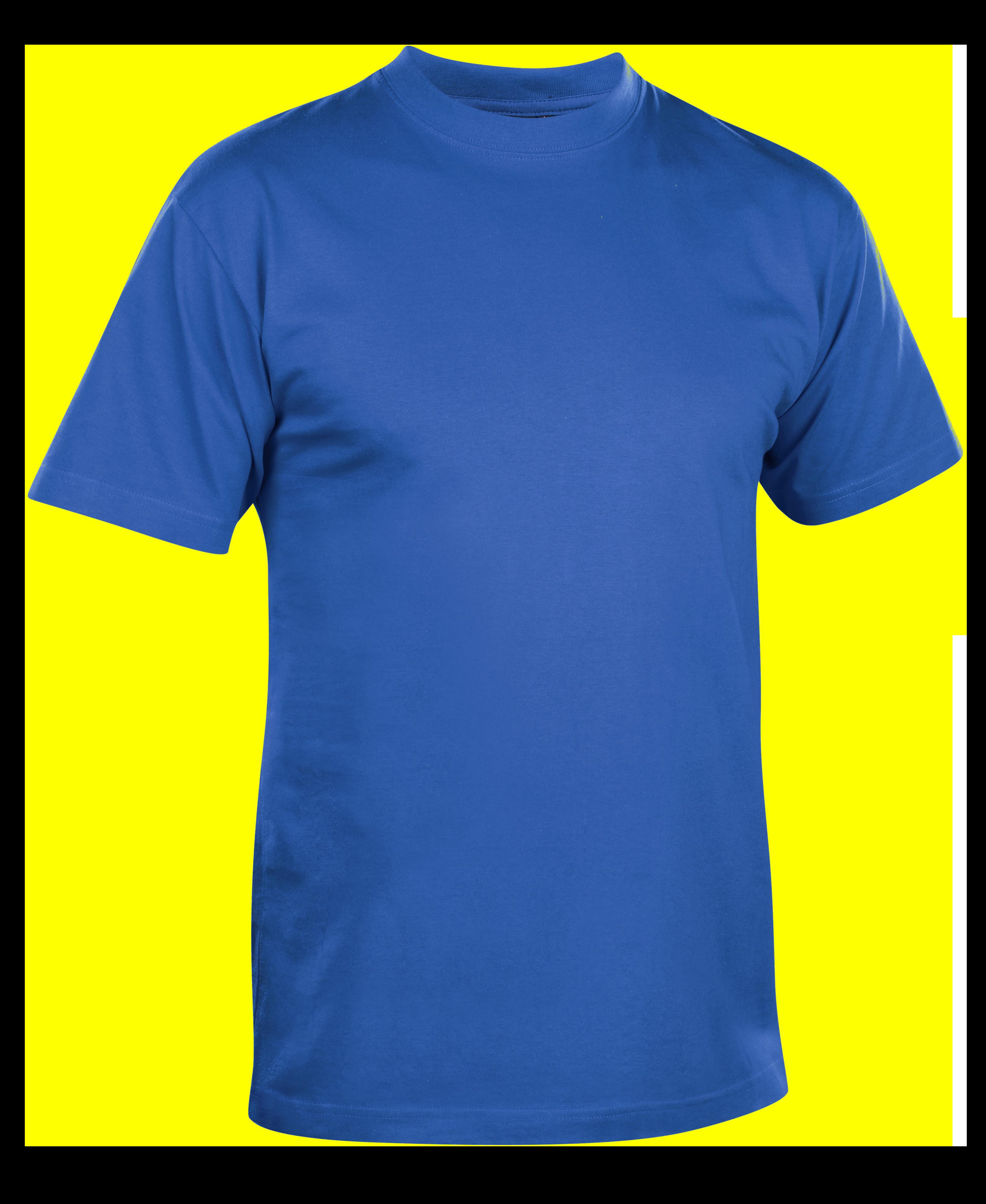 Blue T Shirt Png Image T Shirt Image T Shirt Png Black Tshirt