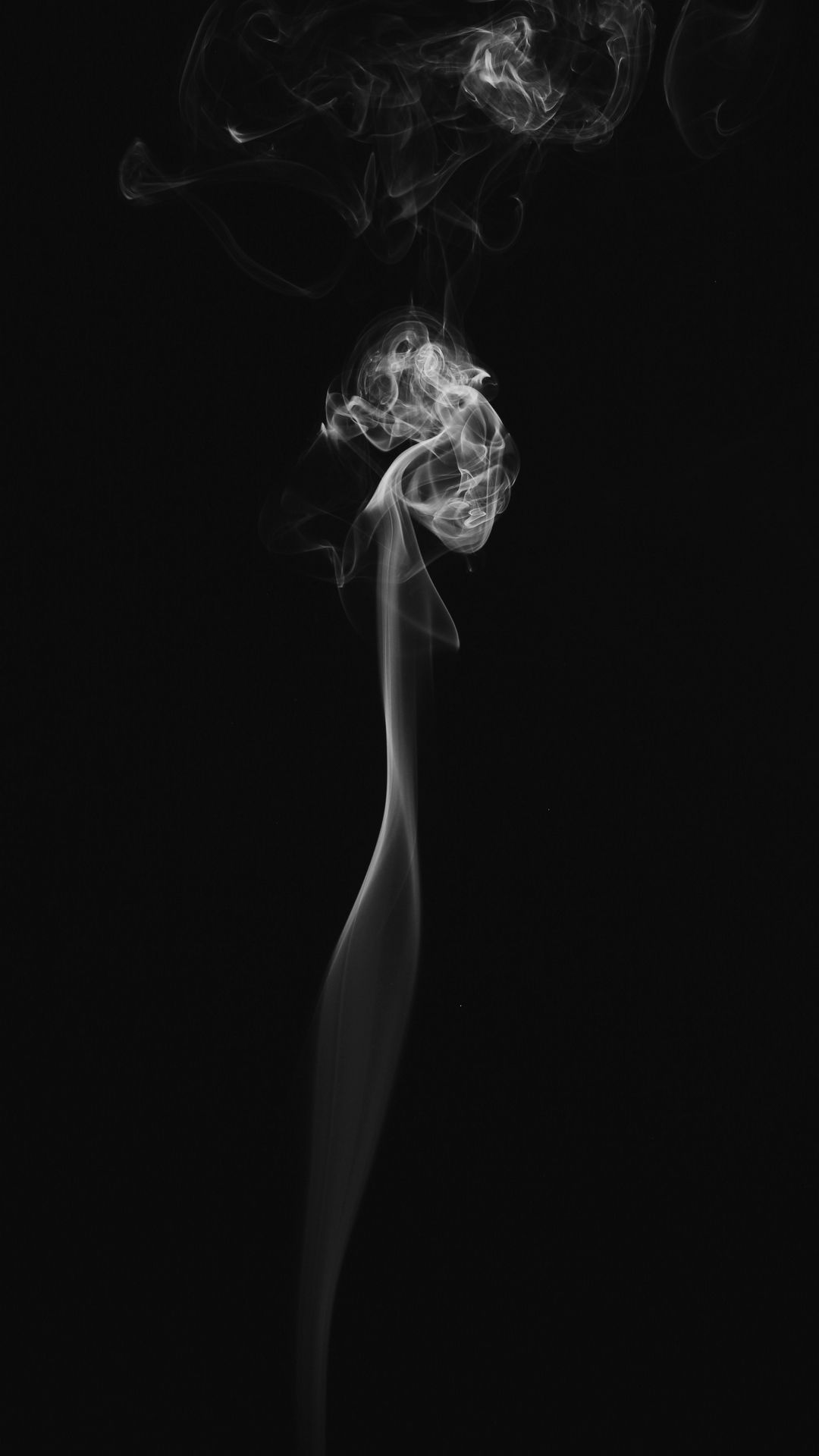 For Iphone App Search For Socihoro On App Store Clots Bw Smoke Abstract Wallpaper Lockscreen Mo Smoke Wallpaper Armband Tattoo Design Smoke Pictures