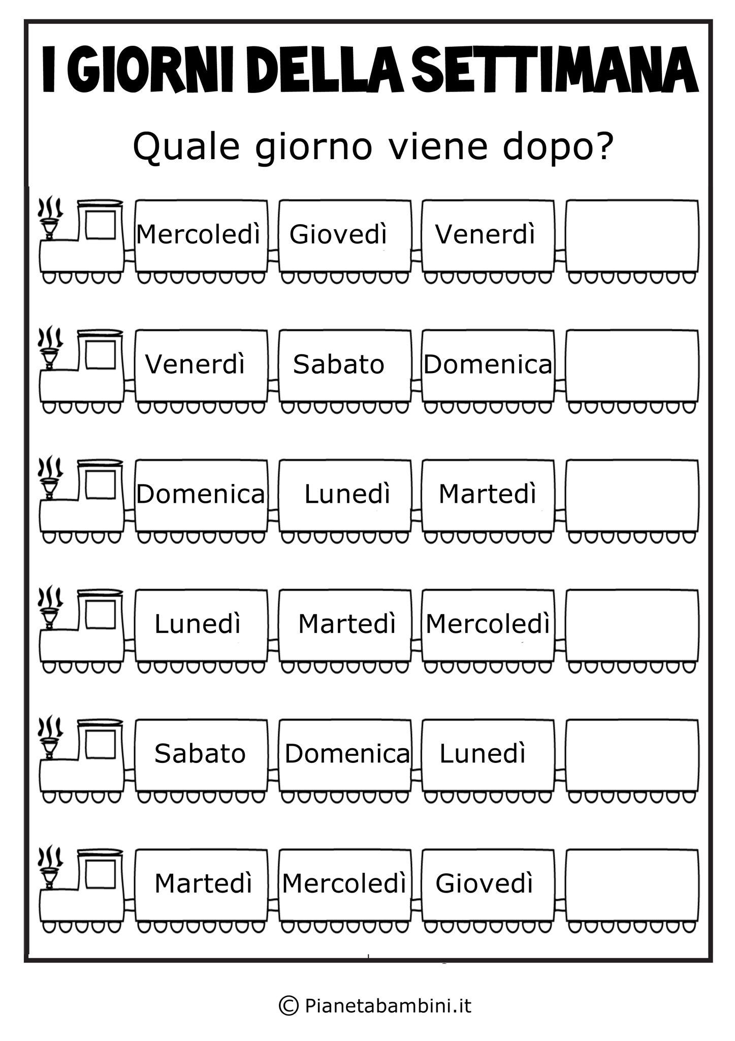 Pin By Laura Spalvieri On Italiano