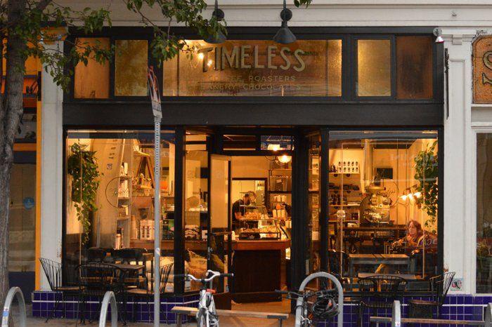 The Nine Best Vegan Restaurants in the East Bay - The Bold Italic - San Francisco