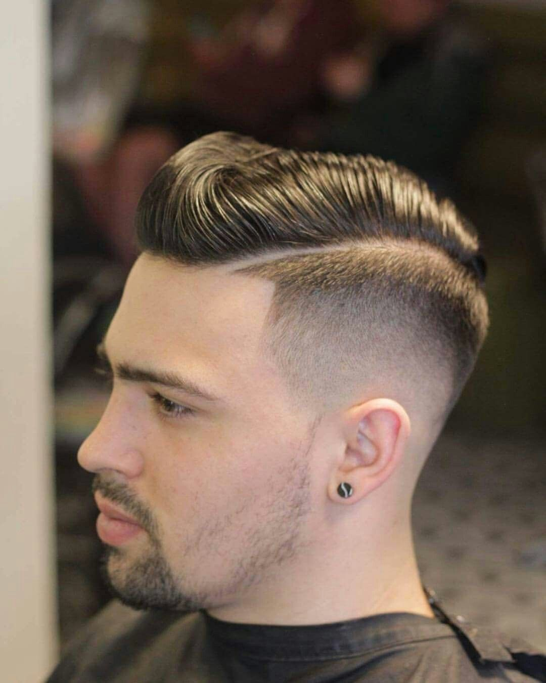 Haircut Special Pinterest Haircuts Mens Hair And