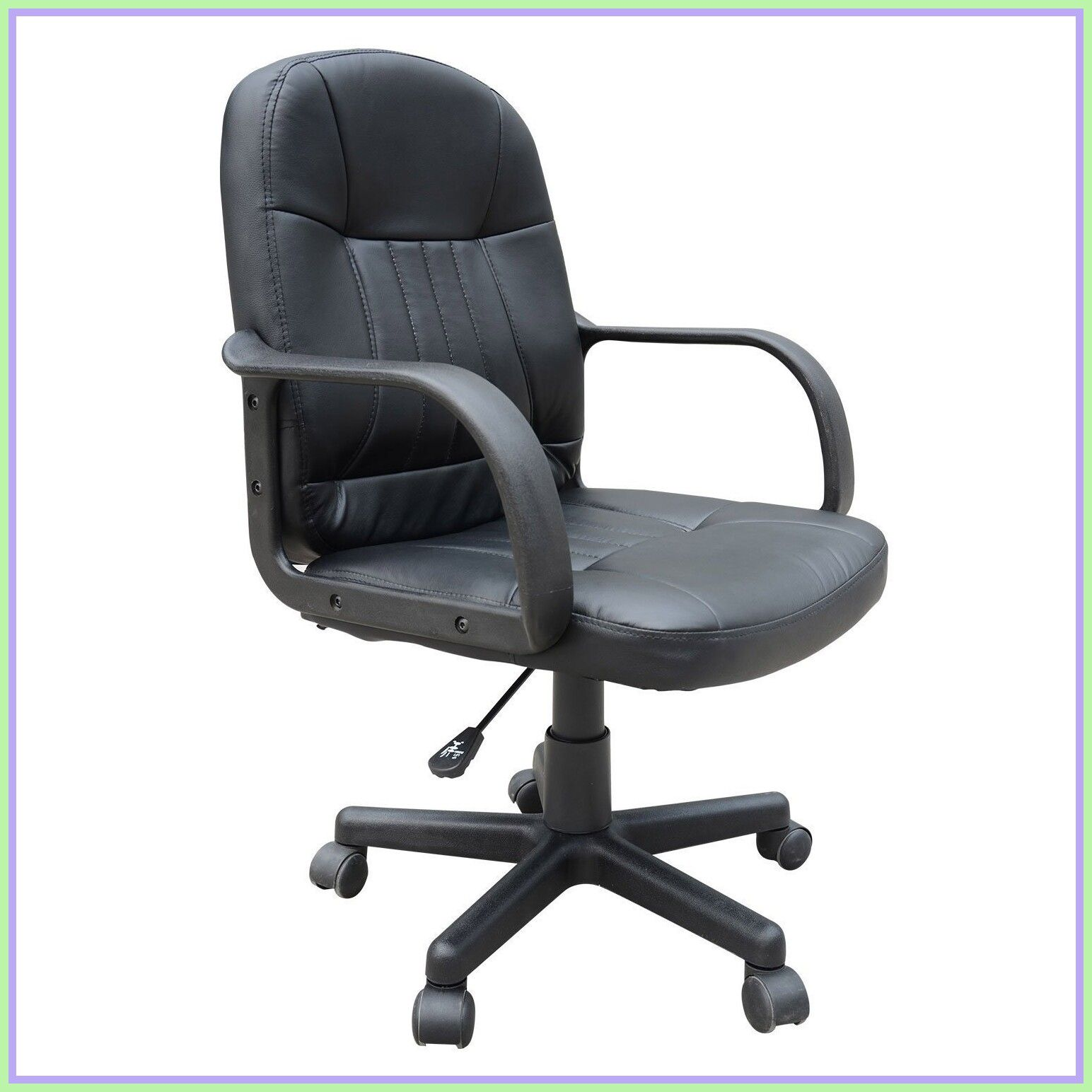 46 reference of desk swivel chair uk in 2020 Chair