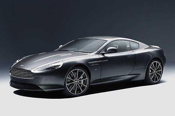 Aston Martin DB GT Wheels Pinterest Aston Martin - 2018 aston martin db9 coupe