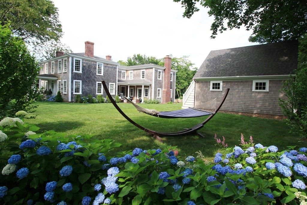 Pin by Dianne Biggart on Chatham Cape Cod Chatham