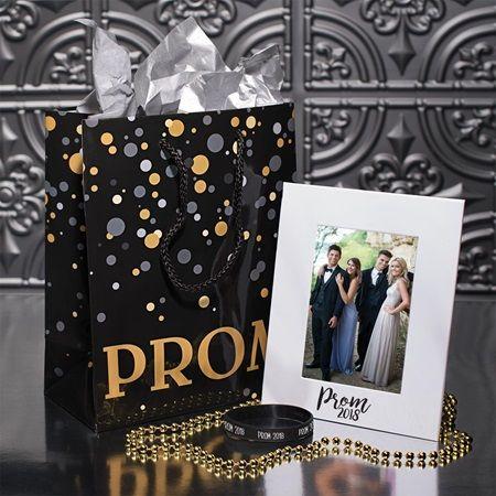 You\'ve Been Framed Prom Swag Bag   Prom Swag Bags   Pinterest