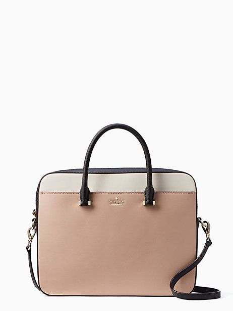 hot sale online 6f044 2be7a KATE SPADE 13
