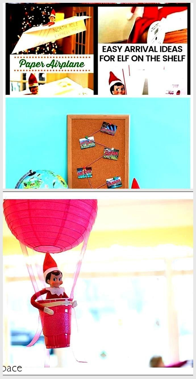 #elfontheshelfarrivalletter #printable #arrival #letter #shelf #free #elf #the #onFree printable elf on the shelf arrival letter Free ... Free printable elf on the shelf arrival letter Free ..., Free printable elf on the shelf arrival letter Free ..., Elf on the shelf Christmas kit Orna-Moments® Holiday Rowboat The Elf on the Shelf®: A Christmas Tradition Book & Brown-Eyed Boy Scout Elf, Multicolor Theelfon Theshelf The Elf On The Shelf Countdown to Christmas Family Advent Game Can...