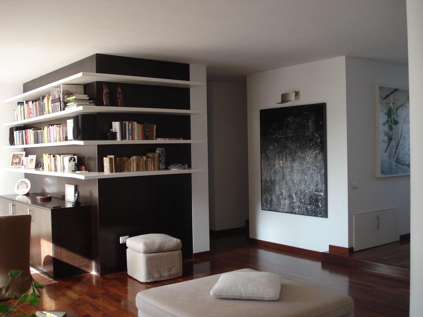 Tassa di soggiorno roma costi guida e obblighi per i gestori