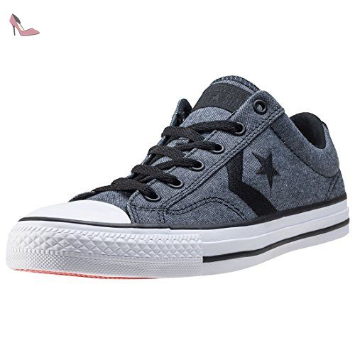 converse star player 42