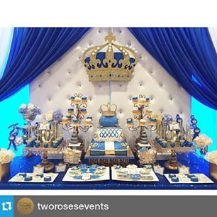 Babyshower · 1000+ Images About Royal Prince On Pinterest | Royal Prince .
