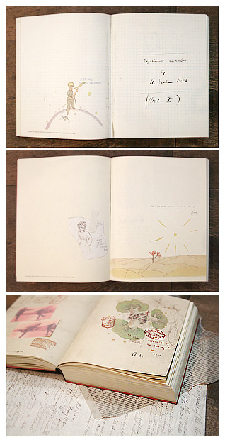 http://assets.mochithings.com/products/red_le_petit_prince_scheduler/photos/18517/red_le_petit_prince_scheduler.png