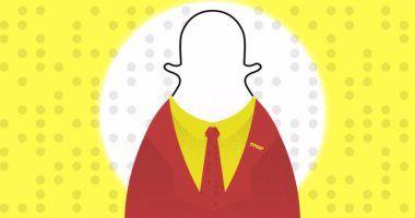 سناب شات يخطط لإنتاج برامج خاصة تعرض على التطبيق حصريا صحيفة وطني الحبيب الإلكترونية Snapchat Update Snapchat Growth