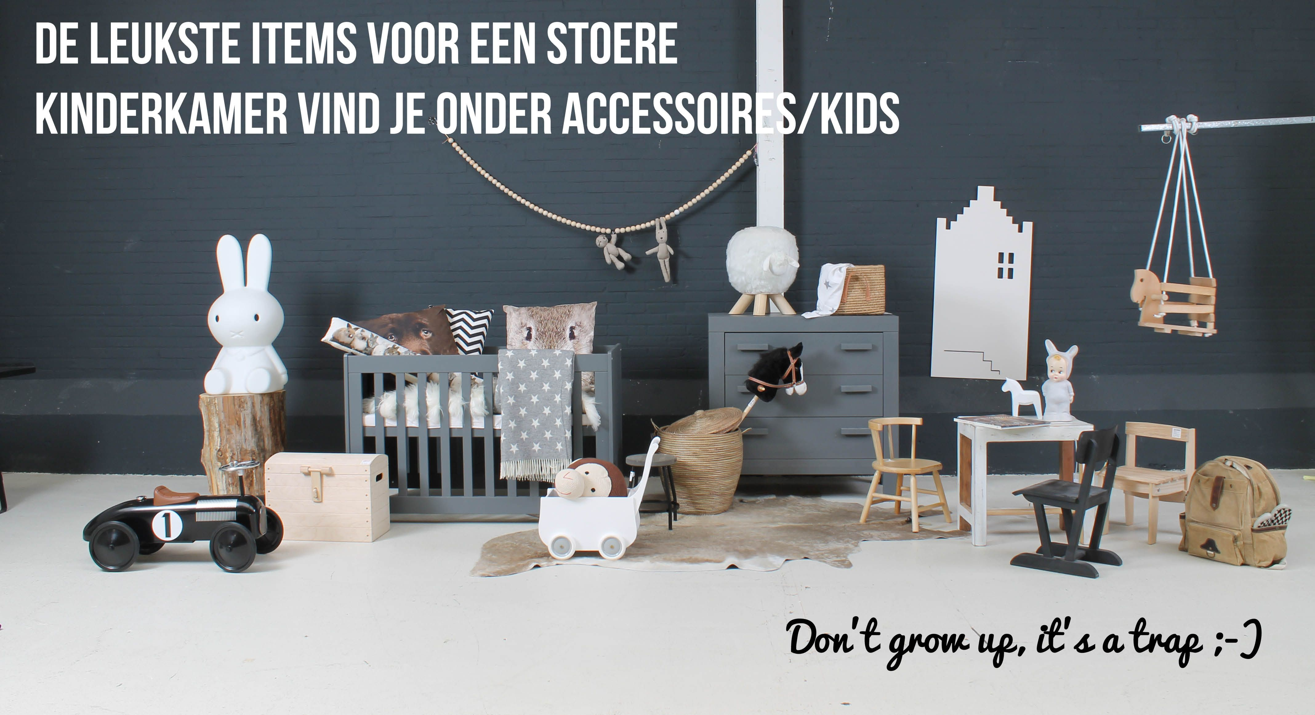 Loods 5 Kinderkamer Loods 5 Kinderkamers Kids Rugs Home Decor En Baby Room