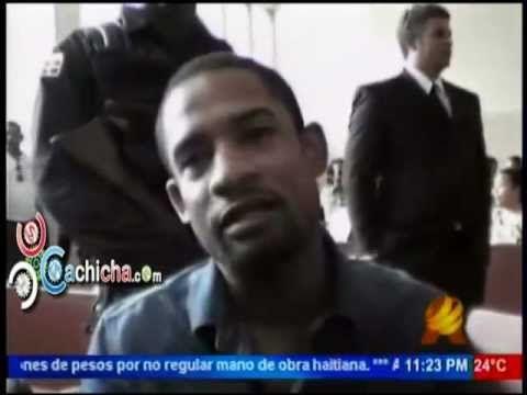 Un poco tarde pero constitucionalmente no procedía el corte de pelo a Vakeró #Video - Cachicha.com