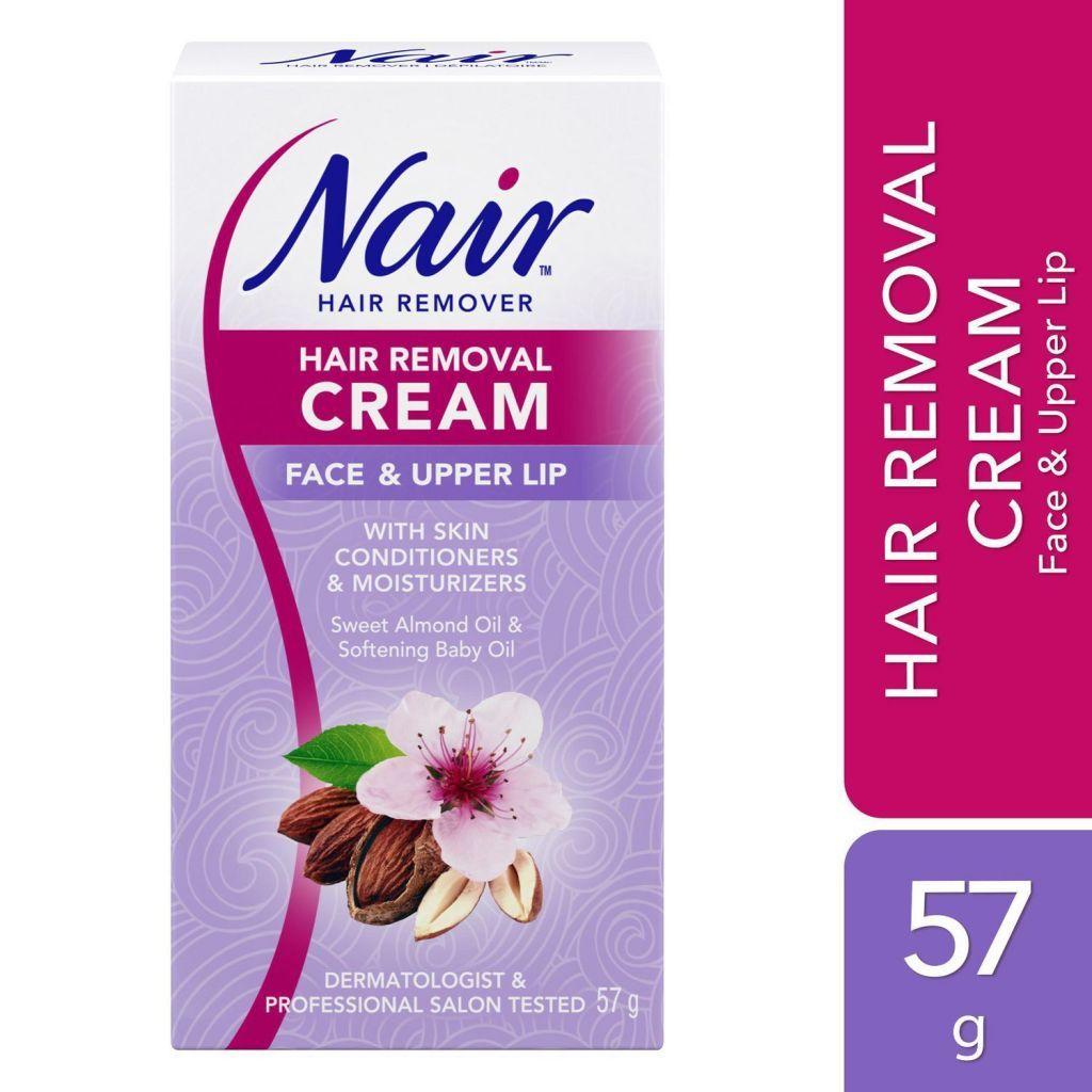 سعر كريم نير لازالة الشعر في مصر للرجال والنساء Baby Oil Hair Moisturizer Cream Hair Removal Cream