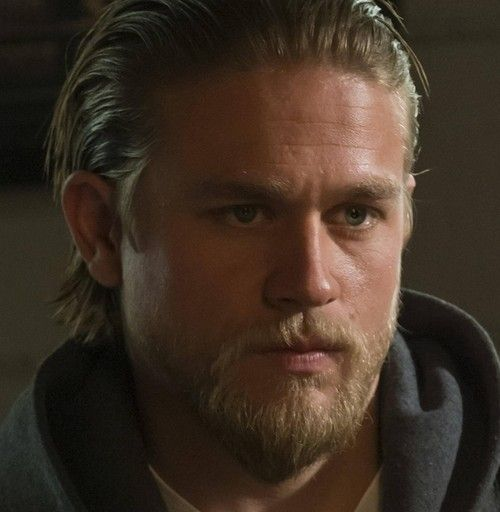 Sons of Anarchy' Season 6 Adds Two New Characters
