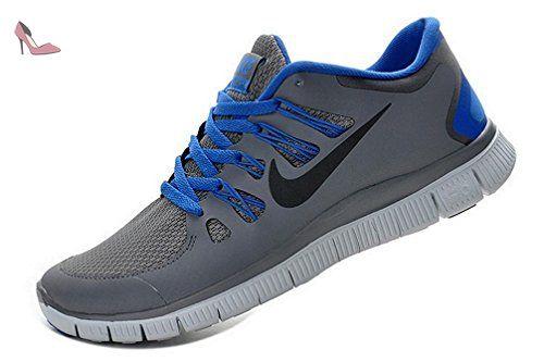 Nike Free run 5.0 Basic mens (USA 9.5) (UK 8.5) (EU 43 ...