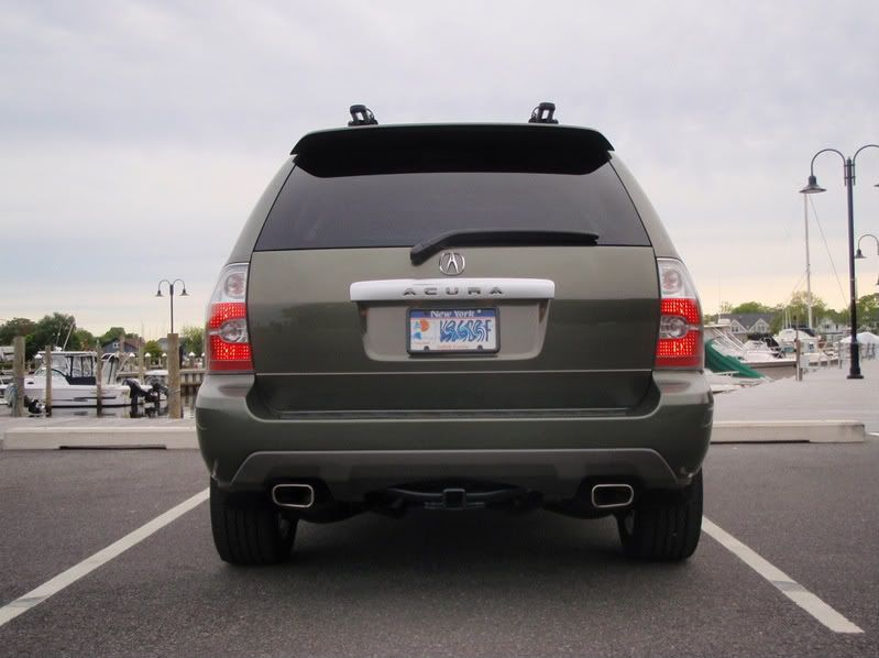 Acura MDX Curt Hitch Acura Pinterest - Acura mdx bike rack