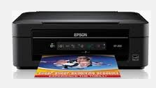 Epson ME 301 Driver Download | Driver Supports in 2019