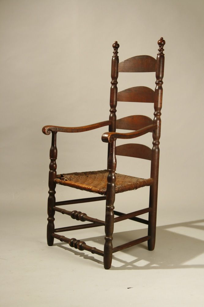 Furniture Antique Chairs