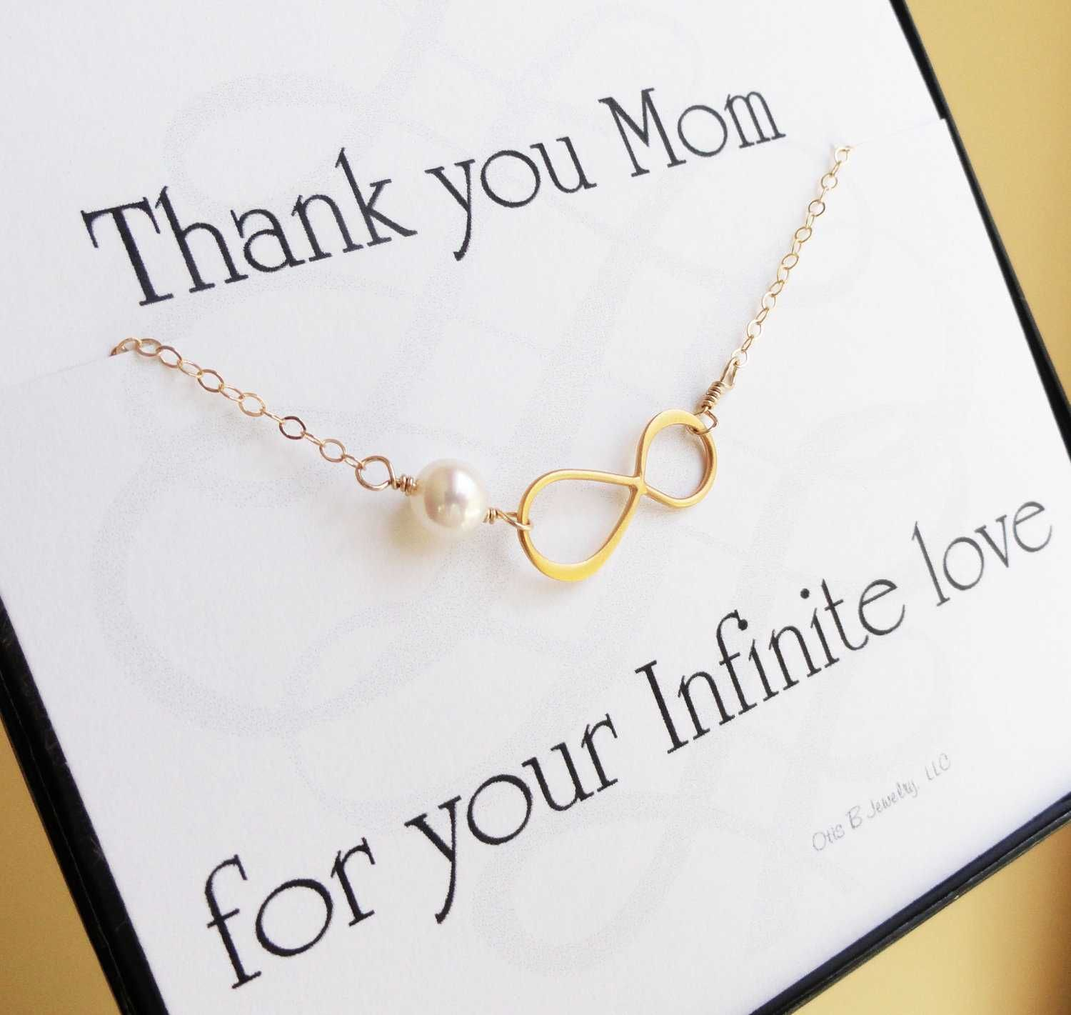Mother Of The Bride Gift, Mother Of The Groom Gift,