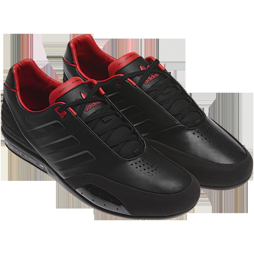 Adidas Porsche 917 Leather | Adidas, Adidas official, Sneakers