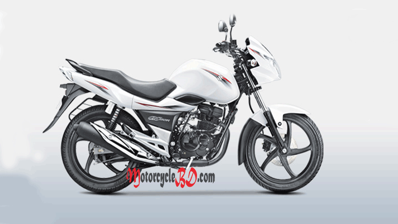 Suzuki Gs150r Price In Bangladesh Specs Reviews Suzuki