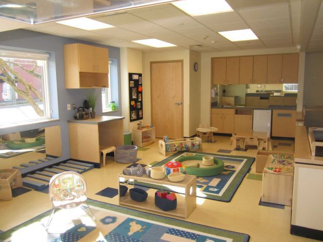 Child Care Center Google Search Kccc Pinterest