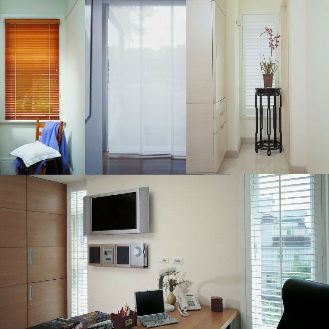Vertical Blinds In Perth Blinds Colours Perth
