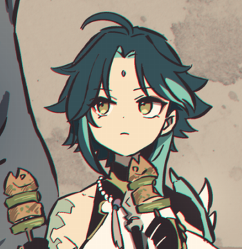 RUI💛semi inactive mode on Twitter