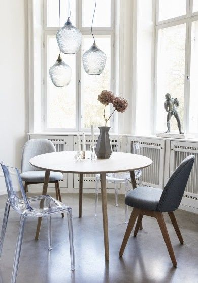 Accent Chairs for Dining Room Table