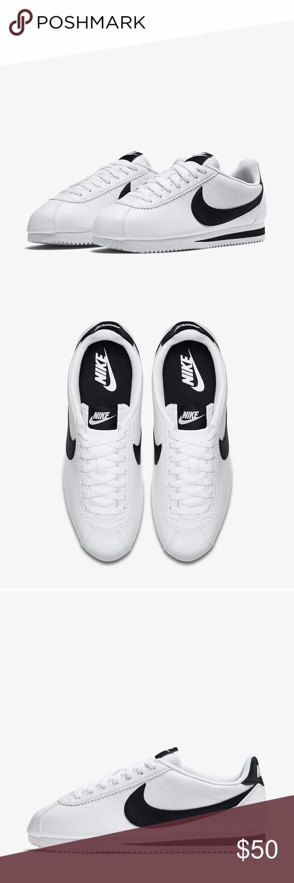 0dcf0f296c951c Nike Cortez