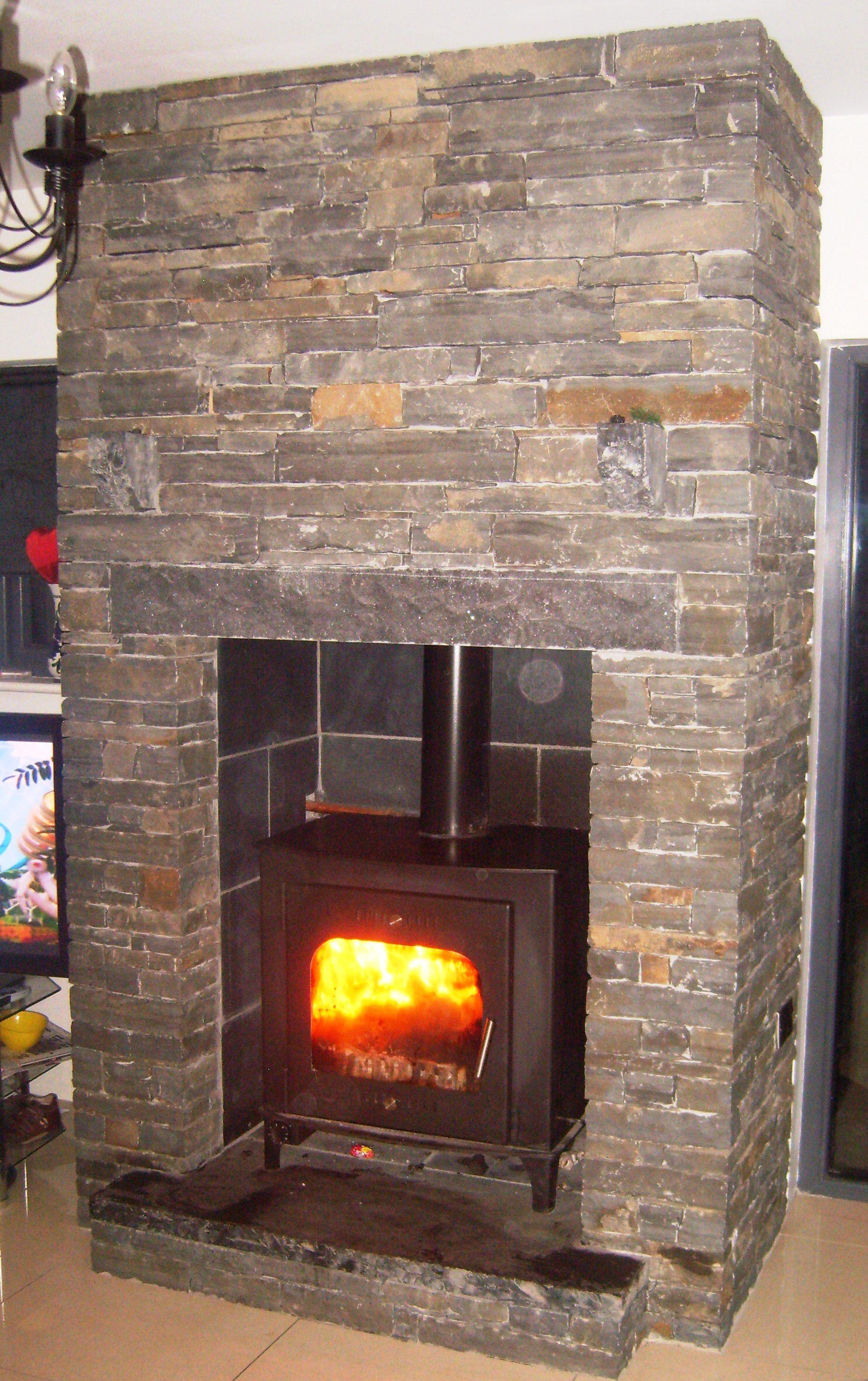 liscannor fireplace surround natural stone fireplaces mcmonagle
