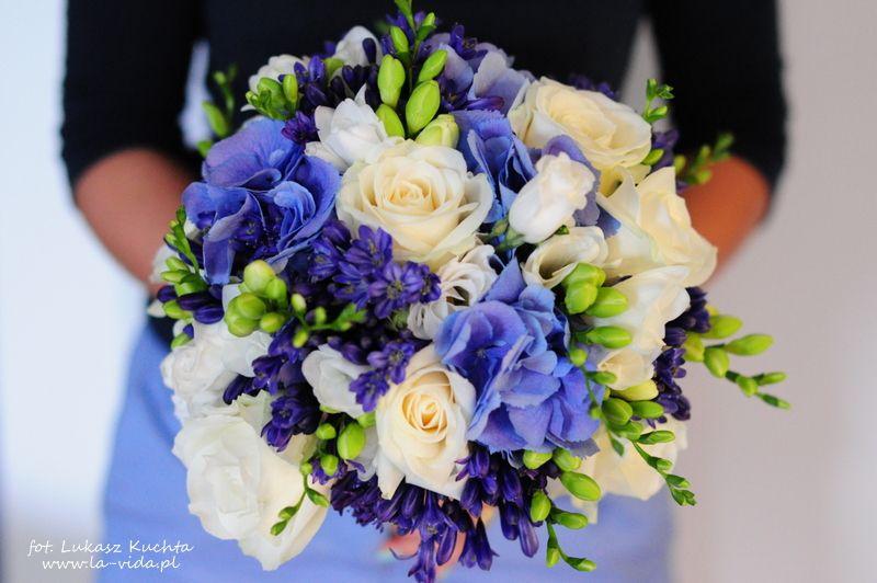 Jak Dobrac Dodatki I Dekoracje Do Slubu Jesienia Purple Wedding Bouquets Wedding Flowers Bohemian Wedding Bouquet