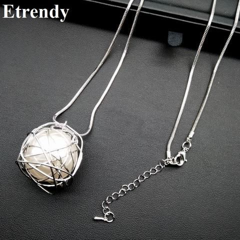 Simple chain modern girl new long necklace women pendants fashion simple chain modern girl new long necklace women pendants fashion jewelry wholesale cute gift mozeypictures Choice Image