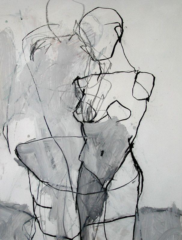 Lifedrawing Jyliangustlin Figure Drawing Human Figure Drawing
