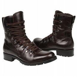 Kenneth Cole New York Mens Hugh Fashion Boot