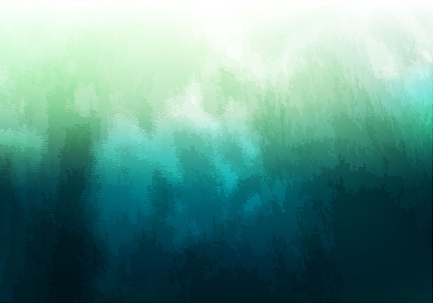 Free Vector Green Watercolor Background Choose From Thousands Of
