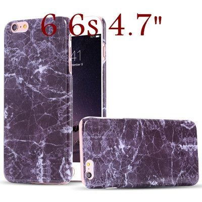 Stone Granite Marble Texture Pattern for iPhone 6s